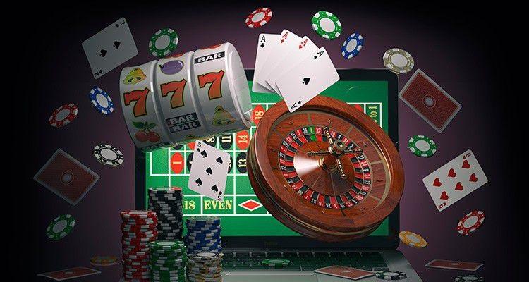Лучший Фрибет и Фри-бонус в казино