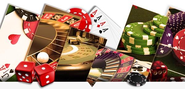 Как играть и выигрывать в онлайн казино.