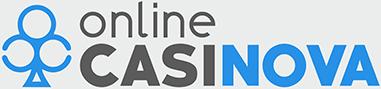 Online Casinova