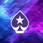 Покер советы