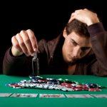 7 лучших советов для начинающих игроков в покер