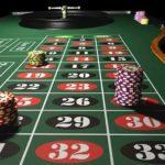 Как выиграть у казино в рулетку