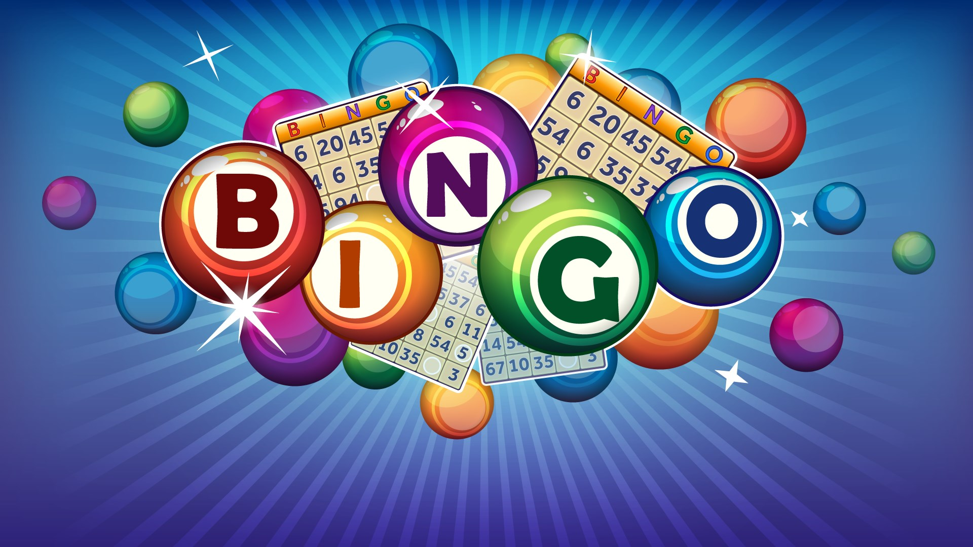 5 лайфхаков как выиграть в Бинго