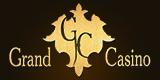 Grand Casino логотип