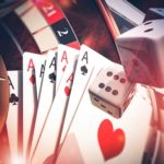 Покер - 7 лайфхаков