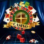 Лицензии онлайн казино и надежность