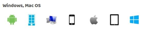 22bet мобильное приложение